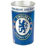 WinCraft Chelsea FC Wastebasket
