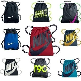 f1a4c9be4063e Nike - Heritage Beutel mit Kordel - Nicht angegeben