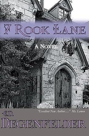 7 Rook Lane