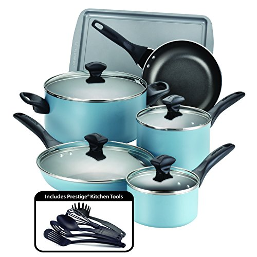 farberware-15-piece-dishwasher-safe-nonstick-cookware-set-aqua