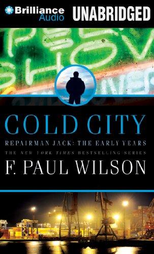 Image Result For Amazon Com City Of Secrets A Novel