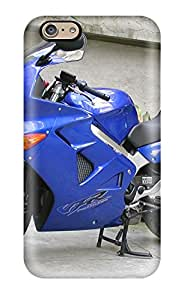 Myra Fraidin's Shop Top Quality Protection Vehicles Motorcycle Case Cover For Iphone 6