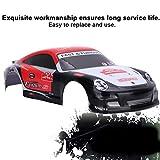 RC Car Shell, Remote Control Toy Car Body Shell