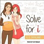 Solve for i | A. E. Dooland