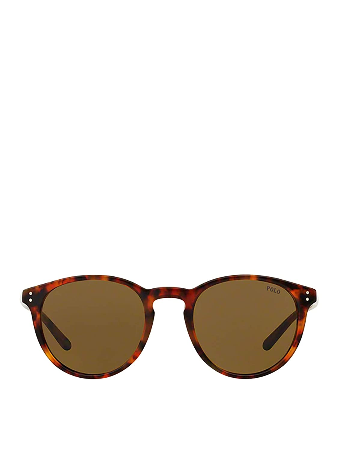POLO RALPH LAUREN Gafas De Sol - Jerry, 50: Amazon.es: Ropa y ...