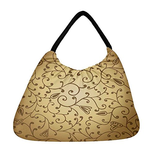 Damen Damen mehrfarbig Strandtasche mehrfarbig Snoogg mehrfarbig Damen Snoogg mehrfarbig Snoogg Strandtasche 5Eqz88