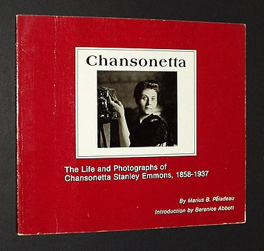 chansonetta-the-life-and-photographs-of-chansonetta-stanley-emmons-1858-1937