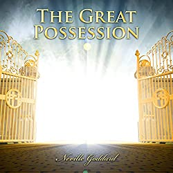 The Great Possession