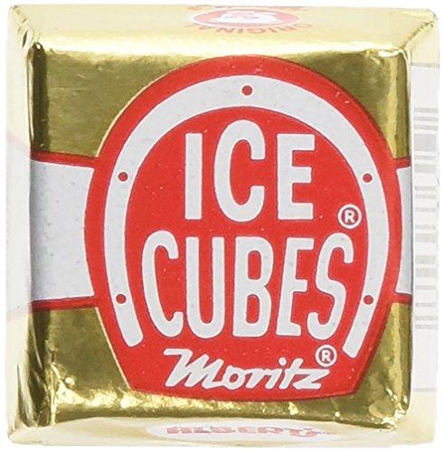 Ice Cube Chocolate - 4