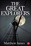 The Great Explorers: more info