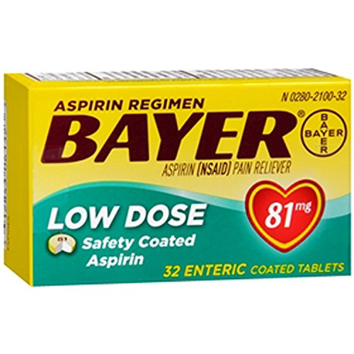 bayer-safety-coated-low-dose-baby-aspirin-pain-reliever-32-count-tej