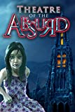 Theatre of the Absurd: A Scarlet Frost Mystery [Download]