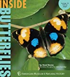 Inside Butterflies, Hazel Davies and Melisa Beveridge, 140278161X