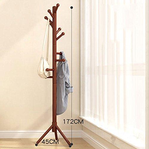 Shoe rack ZI Ling Shop- Perchero Perchero Colgador de ...
