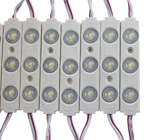 Bestselling Light Bulb Rings