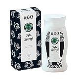 Eco Cosmetics 100% Natural Tattoo Shower Gel 200ml