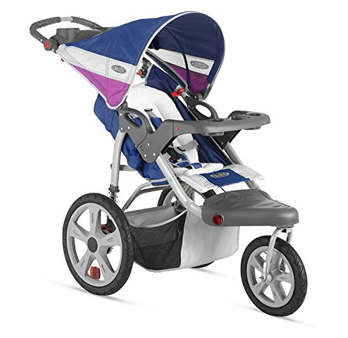Accessories For Jeep Liberty Stroller - 7