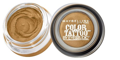 Maybelline Hour Eyeshadow Bold Ounce product image