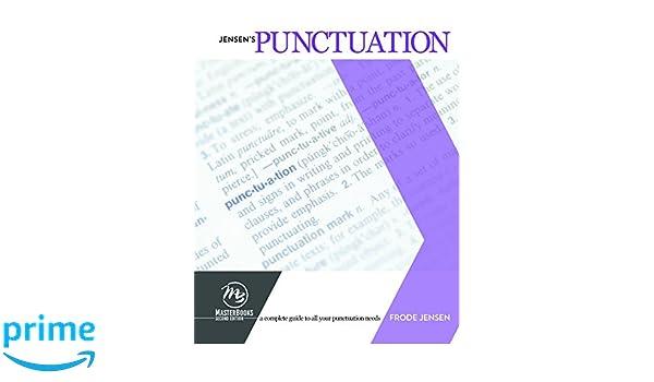 Workbook » Exclamatory Sentence Worksheets First Grade - Printable ...