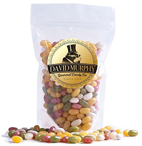 David Murphy Gourmet Jelly Beans (Fruit Mix)