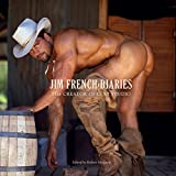 Jim French Diaries