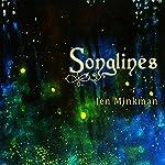 Songlines | Jen Minkman