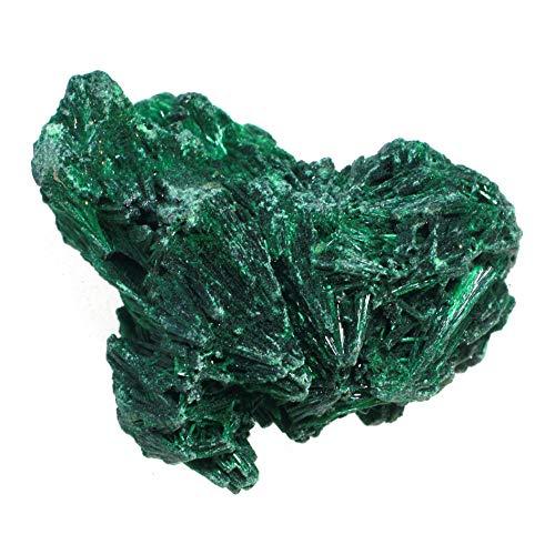 Malachite Healing Crystal