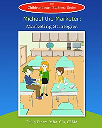 marketing strategy of children game software Marketing strategy is a long-term new software and new intermediaries when carrying out a pest analysis, planners and analysts may consider the operating environment at three levels, namely the supranational the national and subnational or local level.
