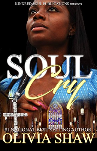Search : Soul Cry
