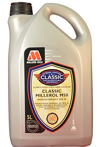 Compare Price To 40 Wt Motor Oil