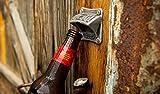 YETI Wall or Cooler Mounted Bottle Opener