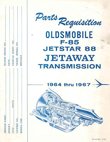 1964-1965-1966-1967-oldsmobile-f85-jetstar-88-parts-requisition-book