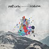 Resolution (EP)