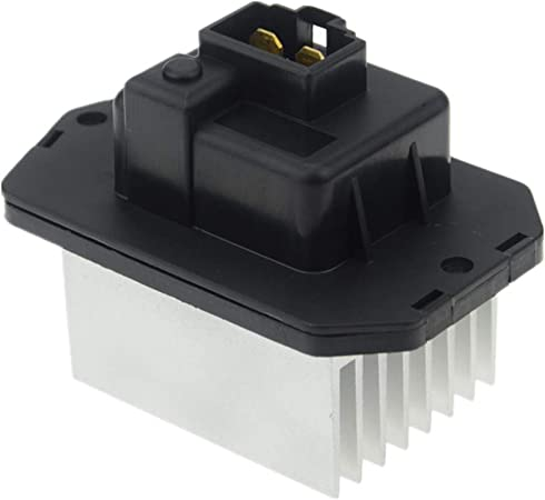 OEM# 79330TR0A01 New OEM Replacement HVAC Blower Motor Resistor