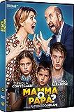 Mamma o Papa (DVD)