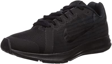 NIKE Downshifter 8 (GS), Zapatillas de Running para Niños ...