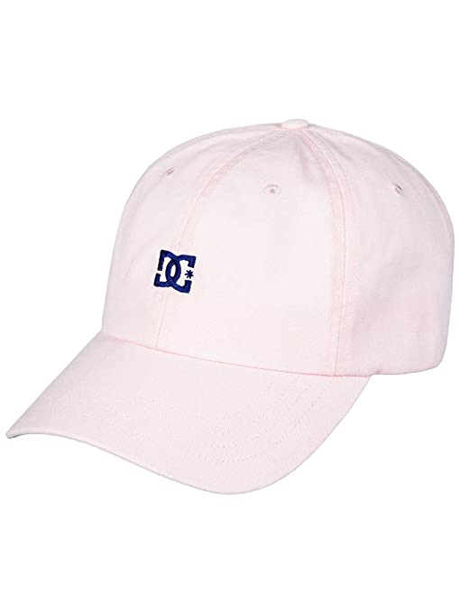 DC Shoes Gorra Uncle Fred Strapback by Co gorragorra de beisbol