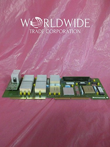 IBM 10G8819 51G8823 CPU Planar for 7012-360 365 36T for sale  Delivered anywhere in USA