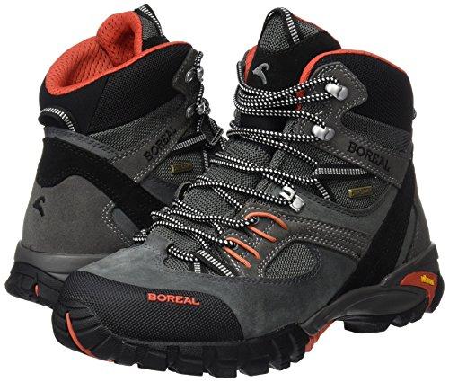 Zapatos Boreal Apache para hombre PJBovc7