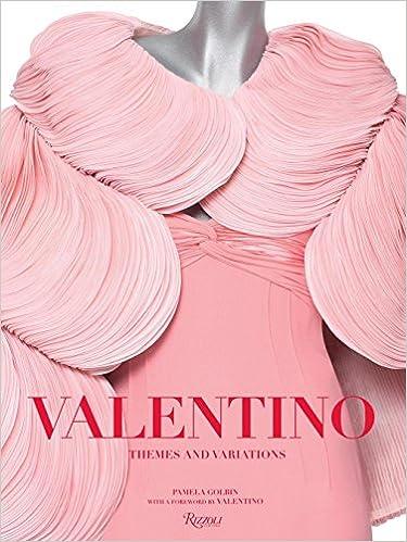 59086e404 Valentino  Themes and Variations  Pamela Golbin