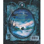 Steampunk: H.G. Wells (Steampunk Classics) 7