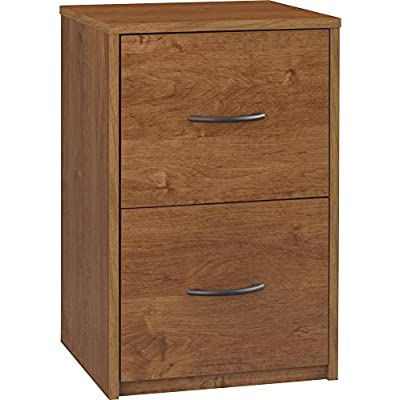 ameriwood-home-2-drawer-wood-laminated-2