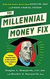 The Millenial Money Fix