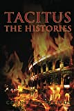 Image of Tacitus:  The Histories