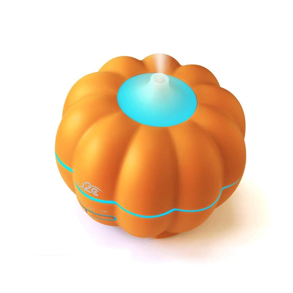 最も完璧な エッセンシャルオイルディフューザーWi-Fiスマート超音波加湿器 :、タイマーおよびオートオフセーフティスイッチ、カラフルなLEDライト、サポートAPP Orange)/AMAZON ALEXA/Googleホーム (色 : ALEXA/Googleホーム Orange) Orange B07MM4V26H, キッズ&ベビー通販 リッカティル:724f34f5 --- arianechie.dominiotemporario.com