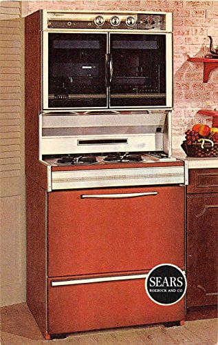 sears-roebuck-co-sears-double-oven-classic-ranges-ad-vintage-pc-y5284