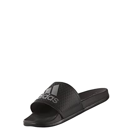 sandales adidas homme