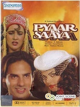 Pyar Ka Saaya Full Movie Free Downloadinstmank -