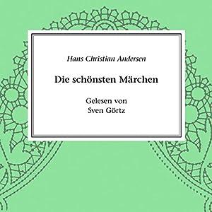 Märchen Hörbuch