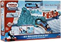 Thomas & Friends – TrackMaster – Icy Boulder Chaseセット